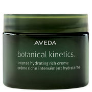 Aveda Botanical Kinetics ™ Intense Hydrating Rich Creme (50ml)