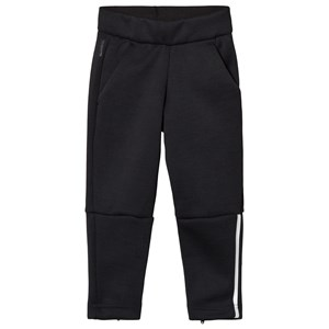 adidas Performance Black Zone 3.0 Sweatpants 18-24 months (92 cm) f75fa16a85